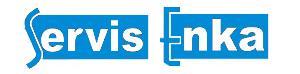 Servis Enka Logo